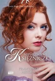 http://lubimyczytac.pl/ksiazka/293533/niegrzeczne-ksiezniczki-prawdziwe-historie