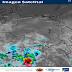 Inameh prevé nubosidad y precipitaciones en Zulia, Mérida, Táchira y Amazonas