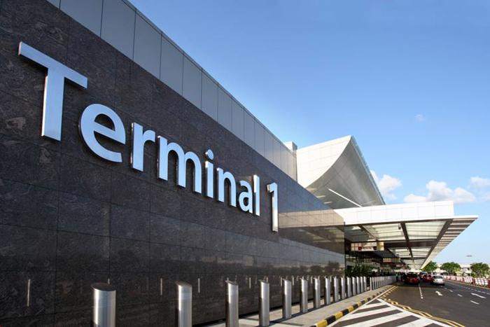 Tiga Huruf Kode Kota Bandara Penerbangan di Indonesia ...