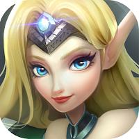War Legends: Destiny Mod Apk