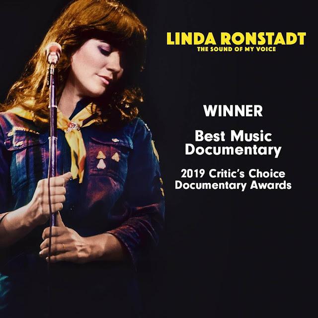 Linda Ronstadt,Sound,Voice