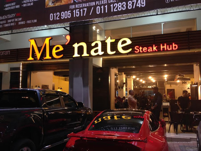 Polis Sekat Jalan Semata-mata Untuk Iringi TPM Zahid Hamidi Makan Malam Bersama Keluarga di Kecam Netizen
