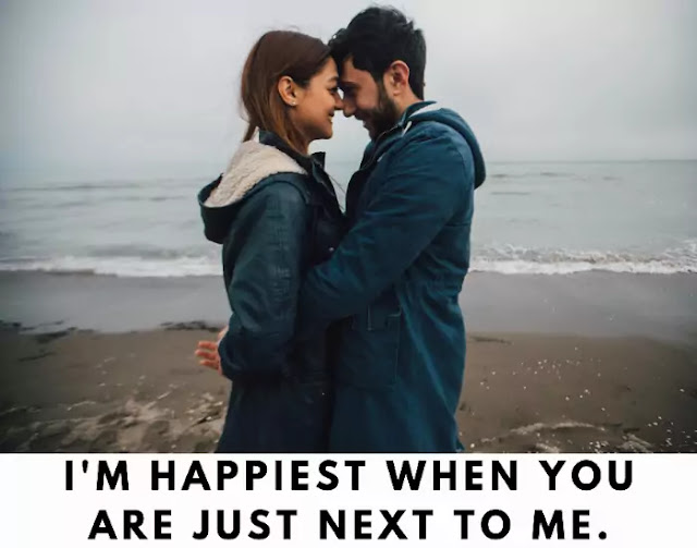 Love Quotes For Long Distance Relationship:-