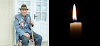Ultimul veteran din raionul Cantemir al celui de-al II-lea Război Mondial a decedat noaptea trecută