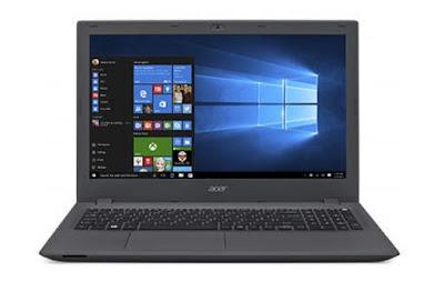 gambar Acer Aspire E5-573G-52G3