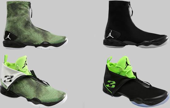 cd132af69cb706 ajordanxi Your  1 Source For Sneaker Release Dates  Air Jordan XX8 ...