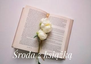http://www.makneta.com/2017/07/sroda-z-ksiazka-2-przyjacioka-z-modosci.html