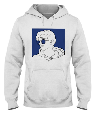 samuel jefferson andrews tiktok merch,  samuel jefferson andrews merch shopify,  samuel jefferson andrews merchandise,
