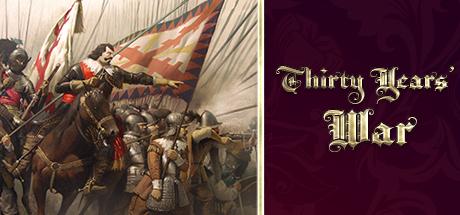 Descargar Thirty Years' War es un nuevo juego diseñado por HQ desarrollador para pc full español gratis en 1 link por mega con la version codex.