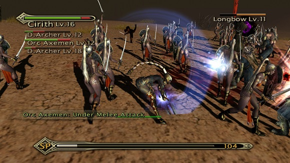 kingdom-under-fire-heroes-pc-screenshot-4