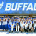 UB athletics graduates 69 student-athletes at spring commencement
