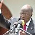 Tanzania's President Magufuli Sacks Officials Who Do Not Have Retentive Memory