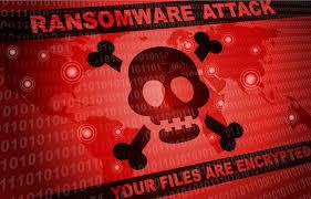What Is Ransomware Virus In Hindi Ransomware Virus Kya Hai Hindi Me Jankari