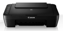 Canon PIXMA MG3000 Driver Download - Windows, Mac, Linux