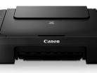 Canon PIXMA MG3000 Driver Free Downloads