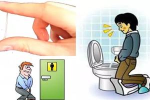 Merk Obat Penis Nyeri Saat Buang Air Kecil Muncul Nanah Di Apotik