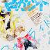 Aoharaido Manga [Reseña]