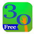 Some Very Good Apps to Document Students Learning