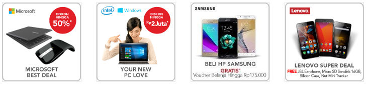 smartphone-murah-harbolnas-blibli