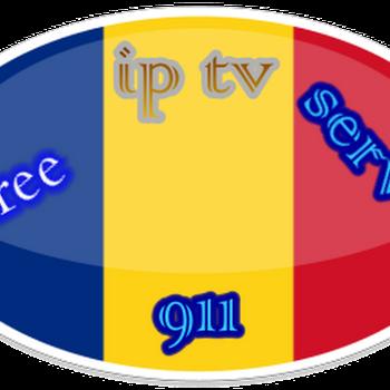 iptv free m3u links list 1 - iptv test links