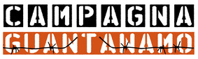 Parte la Campagna Guantanamo