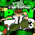 Ben 10(Classic) Hindi Episodes HD 720P Download