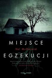 http://lubimyczytac.pl/ksiazka/4852344/miejsce-egzekucji