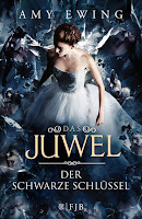 http://www.fischerverlage.de/buch/das_juwel_der_schwarze_schluessel/9783841440198