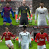 [PES 6] Patch PES 2012 In Full (2012)