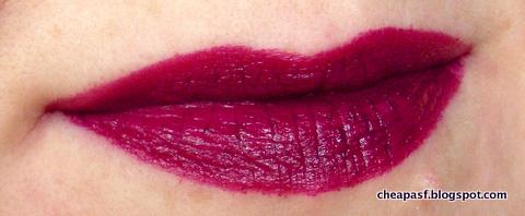 Bite Beauty Amuse Bouche Holiday Lipstick Duo in Opal/Jam