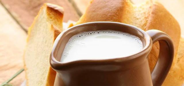فوائد التمر مع الحليب كما ورد فى الكتاب والسنة