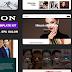 Arton - Beauty & Spa Salon Template Kit