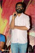 Ardhanari Movie Successmeet-thumbnail-2