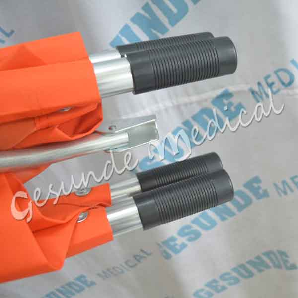 distributor tandu p3k alumunium