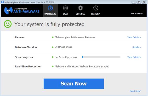 malwarebytes license key 2018 facebook