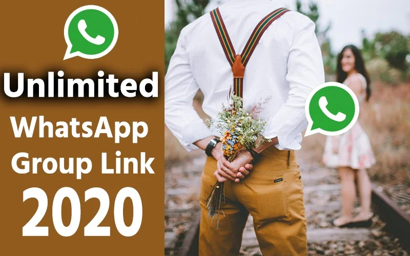Join 500+ new gujarati whatsapp group link 2020