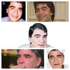 """محمود الجندي """" فنان الفقير """""""