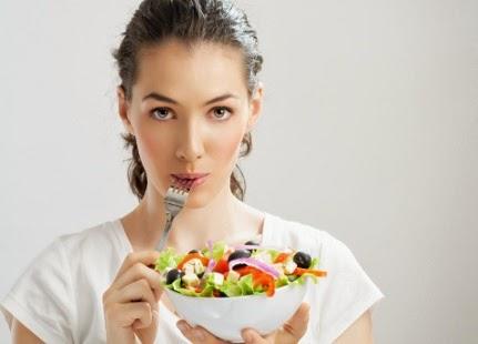 Cara Menambah Nafsu Makan