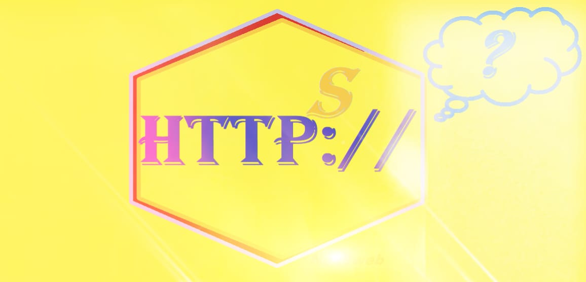 How does HTTP and HTTPS work? 🔥