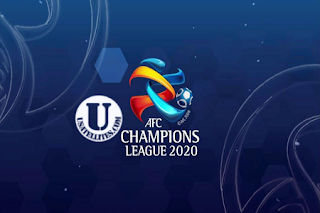 AFC Champions League AsiaSat 5 Biss Key 3 March 2020