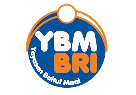 YBM Bank Rakyat Indonesia Februari 2021