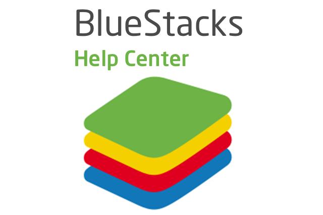 تنزيل برنامج BlueStacks لتشغيل تطبيقات وألعاب الأندرويد على أجهزة الكمبيوتر و الماك مجانا