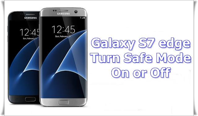 Galaxy-S7-edge-safe-mode-msapcworld