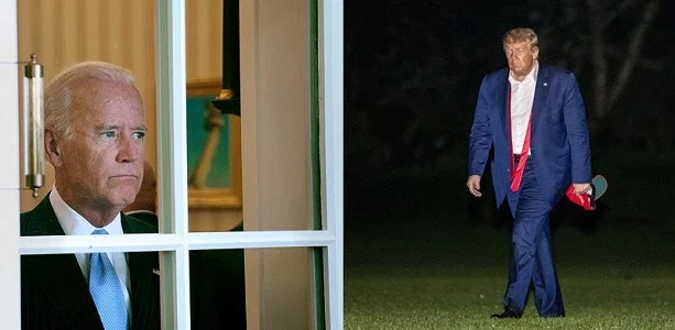 بعد فوزه بالرئاسة ما هي أبرز قرارات جو بايدن المقبلة؟