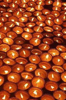 Diwali wishes in Gujarati Download