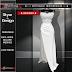 DERIVABLE VN20 DRESS |28 - SVETTANA SHOP