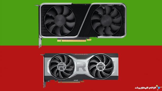 RX 6700 XT أم RTX 3070: من الأفضل؟