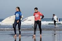sopela campeonato surf 04