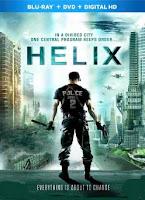 فيلم Helix 2015 مترجم