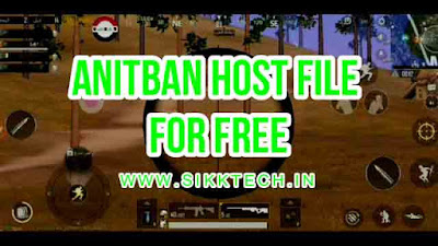 antiban host file, anti ban host file download, anti ban host file, anti banned host file pubg, anti ban host.gzc, anti ban host file for pubg download, anti ban host file for pubg, vpn anti ban host file, anti ban host file for pubg mobile, vpn anti ban host file download, strange vpn anti ban host file download, anti ban host gzc, anti ban host.gzc download, anti banned host file pubg mobile, download anti ban host file, download anti ban host file for pubg, pubg anti ban host file download, pubg anti ban vpn host file, pubg hack anti ban host file download, pubg mobile anti ban host file, anti ban host file apk, anti ban host file apk download, anti ban host file download apk, anti ban host file download free fire, anti ban host file for pubg 0.14.5, anti ban host file for pubg emulator, anti ban host file for pubg lite, anti ban host file for pubg mobile 0.14.0, anti ban host file for pubg mobile 0.14.5, anti ban host file for pubg mobile download, anti ban host file for pubg mobile lite, anti ban host file free download, anti ban host file free fire, anti ban host file pubg, anti ban host file pubg download, anti ban host file pubg lite, anti ban host file pubg mobile, anti ban host pubg emulator, anti ban host.gzc apk, anti ban host.gzc apk download, anti ban host.gzc file download, anti ban vpn host file, anti banned host file for pubg, best anti ban host file for pubg, how to make anti ban host file, new anti ban host file, new host file anti ban, new safe anti ban host file, pubg hack anti ban host file, pubg mobile anti ban host file download, pubg mobile hack anti ban host, strange vpn anti ban host, vip anti ban host file for pubg,